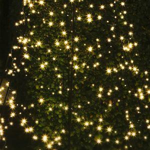 Julebelysning fra Fairybell