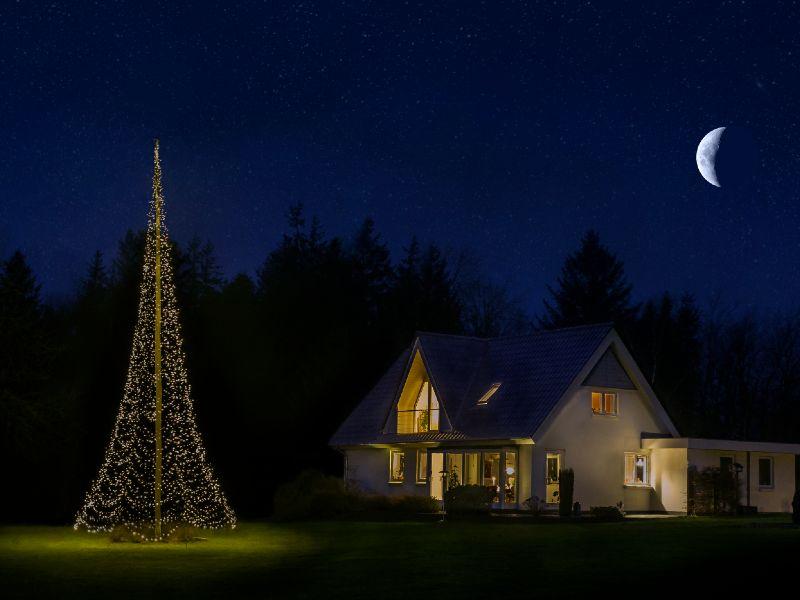 HusFlagstang-julelys